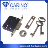 잠그십시오 실린더 자물쇠 서랍 자물쇠 (CY-239F)를