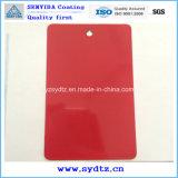 Vernice termoindurente della polvere del rivestimento della polvere del poliestere