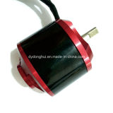 Remote Control Plane를 위한 6364 Outrunner Brushless Motor