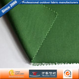 T / C 65/35 poliéster algodón para ropa de trabajo
