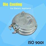 중국 공급자 알루미늄 가스 스토브 예비 품목