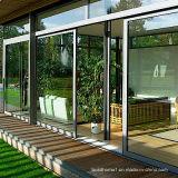 Пункт самого лучшего цены множественный фиксируя сверхмощный алюминий сползая Windows и двери