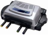 Электрический Roaster рыб
