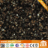 De beige Tegel van de Steen van het Porselein van Microcrystal van het Glas van de Kleur Dikke (JW8263D)