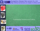 Fabbricato non tessuto di /Laminating laminato Caldo-Vendita /Lamination pp Spunbond (no. A10G011)