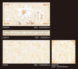 Nuevo Design Ceramic Wall Tile para Kitchen Decoration
