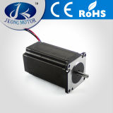 NEMA24 Stepping Motor voor Engraving Machine