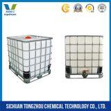 Angemessener Preis-konkretes Beimischungs-Wasser-Reduzierstück (TZ-GC)