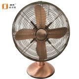 Planta eléctrica Fan-Fan-Fan fijo