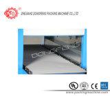 2016 열 자동 장전식 수축 포장기 (BS550)
