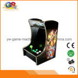 1 Bartop Mini Cocktail Arcade Machine에 대하여 Jamma 60
