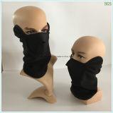 冬の屋外の防風の帽子の多機能のかつらの帽子のネオプレンのマスクの反テロリズムのBilayerシートマスクの帽子(分類されるカラー)