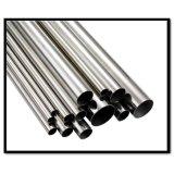 La vente chaude/vente chaude/évaluent mieux la pipe sans joint