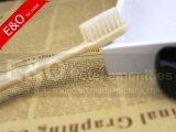 ホテルのコーンスターチのプラスチック歯ブラシ