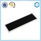 Constructeur primaire de filtre à air de panneau de rendement de Chine