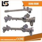 CNCのアルミ合金のオートバイの予備品およびアクセサリの工場中国製