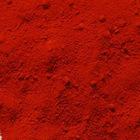 Rojo orgánico 122 del pigmento para el plástico