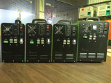 300W 1500W zum Solar-AC&DC Stromnetz