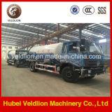 10000L Vacuum Sewage Suction Truck (LHD/RHD)