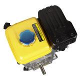 CE-Zulassung 8HP Wahoo Gasoline Engine (WG240)