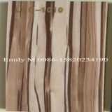 1220*2440*12mm Kitchen Cabinet Door Lcc Glossy MDF (LCC-1014)