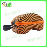 Caso di plastica di Eyewear di modo promozionale (GC025)