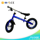 Bikes баланса игрушки металла стальной рамки для сбывания/подарка Frist тренируя дешевый Bike малышей колес велосипеда 2 баланса без педалей