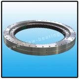 Sumitomo Excavator Turntable Bearing mit Low Price 023.40.1250