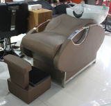 Forte base moderna dello sciampo del salone per la vendita calda