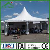 De grote Tent van de Luifel van de Pergola van de Pagode van het Aluminium van de Partij 6X6 voor Verkoop