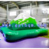Jeu gonflable de l'eau de vente chaude de prix usine