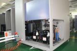 De hoge van de de drie-Streek van de Nauwkeurigheid Kamer van de Test Thermische Schok (knoop-72A)