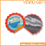 Werksgesundheitswesen-Qualität Belüftung-Kühlraum-Magnet für Promotonal Felder (YB-d-004)