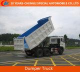 Donfeng 6X4 20cbm Dump Truck
