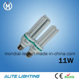 Ce 5t/75W 5.5t/85W 6t/105W 6.5t/120W Energy - besparing Lamp