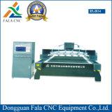 Маршрутизатор CNC Xfl-2813-6 для Woodworking