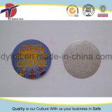 Qualitäts-Aluminiumfolie-Kappen für Verpackungs-Paste