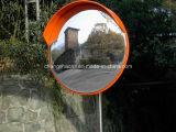 Montain 도로에 사용되는 주문을 받아서 만들어진 깨지지 않는 플라스틱 오목한 볼록한 미러