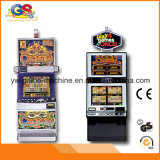 (Rotella di Fortune) slot machine Casino Games di Euro Classic Bonus da vendere