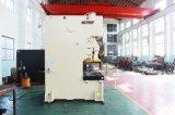 C-Rahmen Jh21 Kurbel-Presse-Maschinen-Hersteller