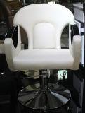 Belleza superior de 2016 ventas moderna para la silla de peluquero para la venta