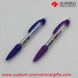 문구용품 선전용 선물 볼펜 플라스틱 기치 펜