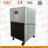 Réfrigérateur refroidi par air avec du ce Sgo-003