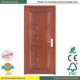 Haupttür-doppelte Tür-Fenster-Tür