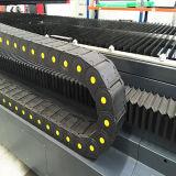 La publicité des outils d'installation de fabrication en métal d'industrie de découpage