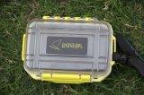 屋外の擁護者--OEM防水ボックスイヤホーンボックスプラスチックの箱