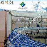 Macchina di rifornimento automatica piena dell'acqua minerale