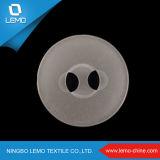 Кнопки кнопки смолаы кнопки полиэфира пластичные оптовые