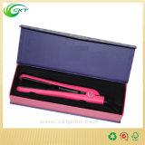 Cadre de empaquetage de prolonge de cheveu, cadre de papier de cadeau (CKT-CB-752)