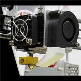 Phrtotype 인쇄 기계를 인쇄하는 최신 판매 고품질 아BS PLA 아BS 2 바탕 화면 DIY 3D